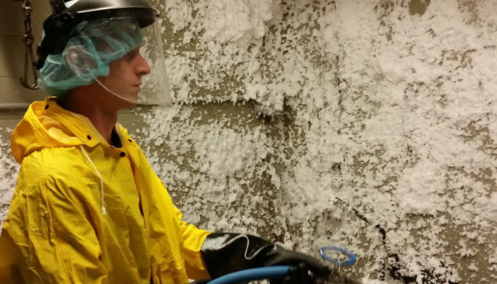 jobs_production_sanitation_700x400