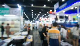 C-Store Industry Insider: Top Tips to NACS Show 2021