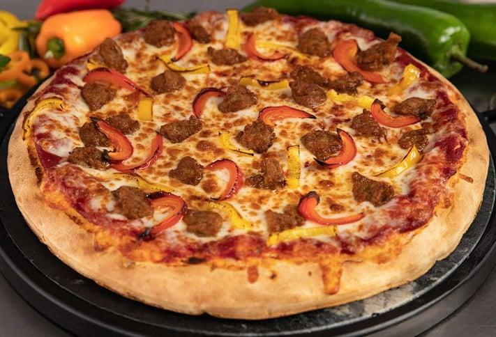Astoria-Rising-Pizza-Crust