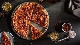 2017 Pizza Expo Trends and Takeaways