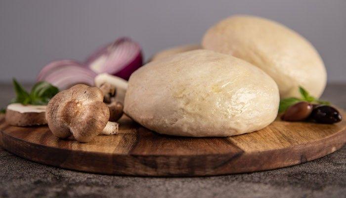 Frozen Dough Balls Labor Challenges