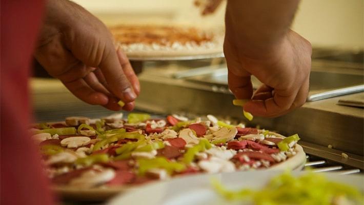 Changes Pizzerias Must Make.jpg