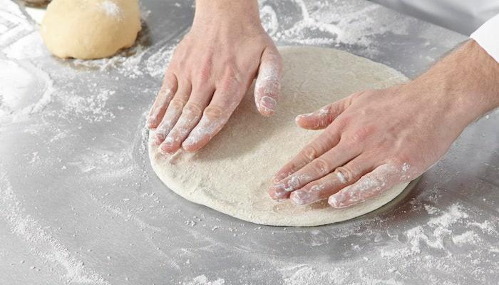 Clean-Label-Pizza-Dough.jpg
