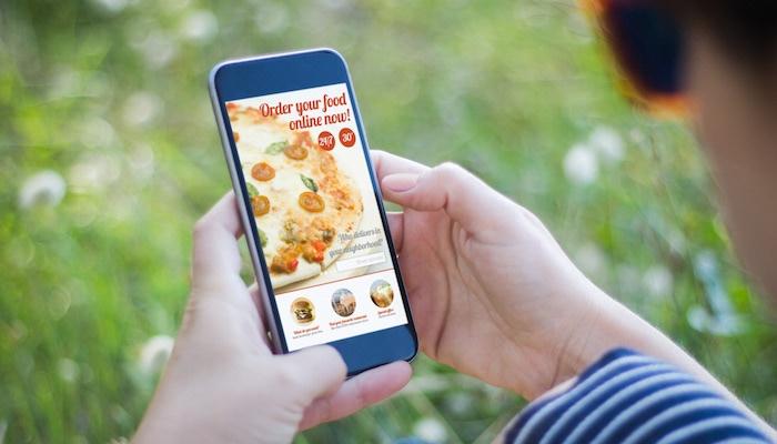 Important Tech for Pizzerias.jpg