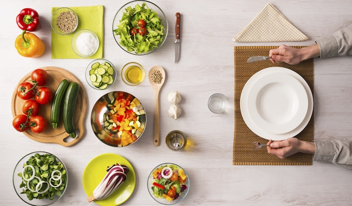 Include_Pizza_In_Healthy_Diet.jpg