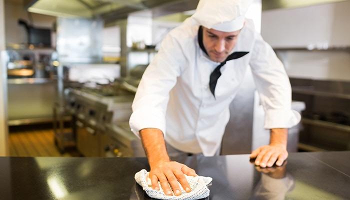 Pizzeria-Kitchen-Flow-Tips