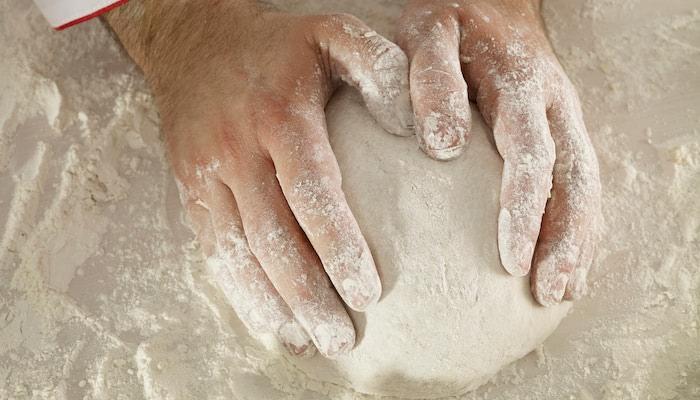 Making-Dough.jpg