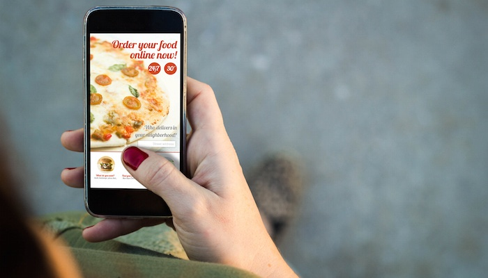 Mobile App Pizzeria.jpg