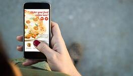 Mobile Apps: Budget-Friendly Solutions for Pizzerias