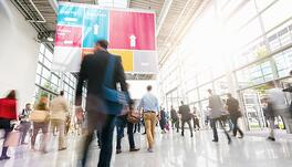 NACS Show 2018: 7 Must-Sees At The Premier C-Store Industry Event
