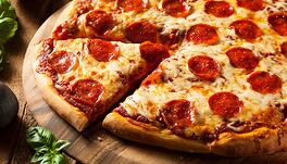 Top 3 Reasons Too Many Pizza Crust Options are Bad for Business
