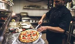 3 Ways Coronavirus (COVID-19) Challenges Pizzeria MSOs
