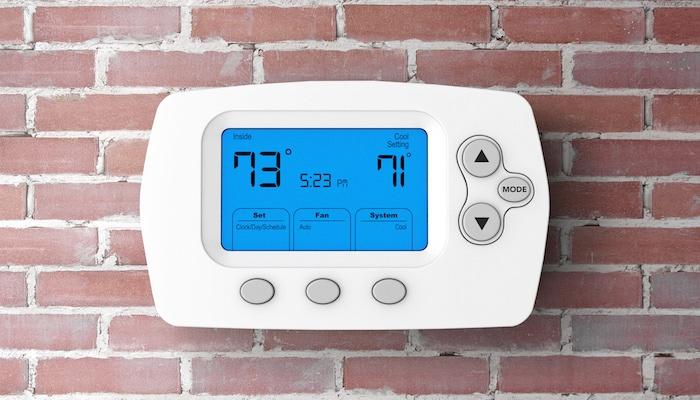 Pizzeria Thermostat.jpg