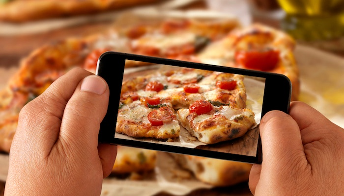 Pizzeria-Social-Media.jpg