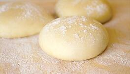 5 Misconceptions About Frozen Pizza Dough Balls and the Truth Behind Them
