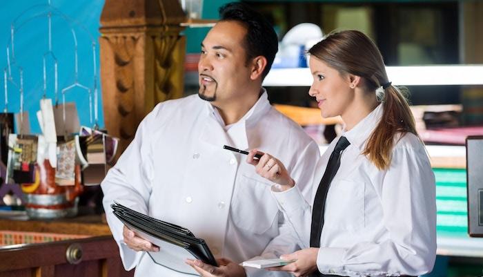 Restaurant Staff.jpg