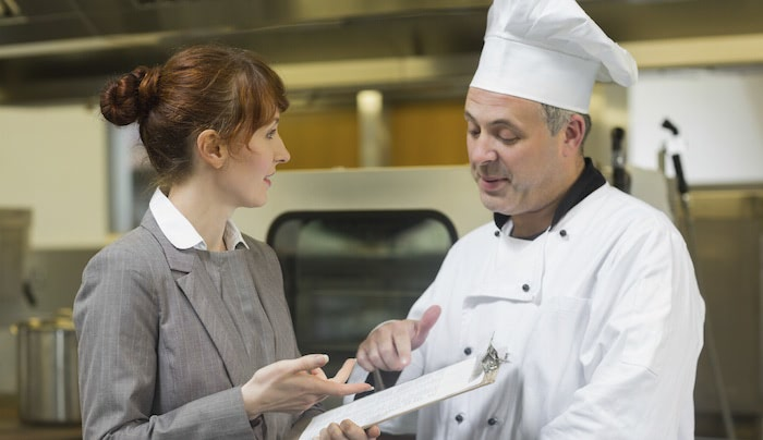 Restaurant-Consultation.jpg