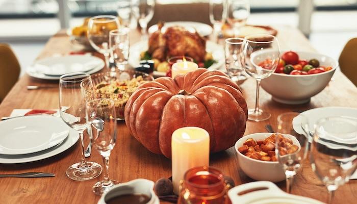 Thanksgiving Pizzas.jpg