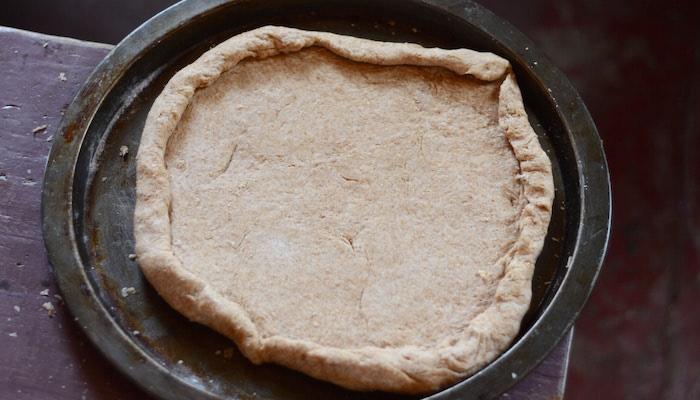 Whole-Grain-Crust.jpg