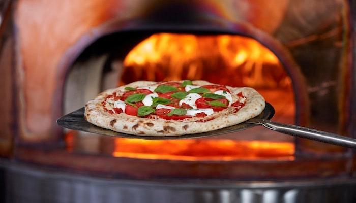 Wood Fired Par-baked Crust.jpg