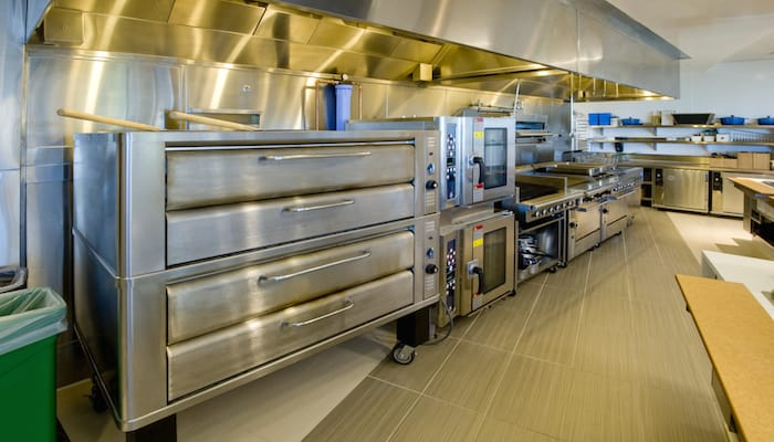 choosing-oven-for-pizza-operation