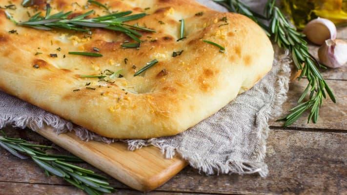 foccacia-bread