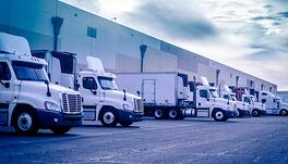 6 Common Questions About Working With a Food Distributor