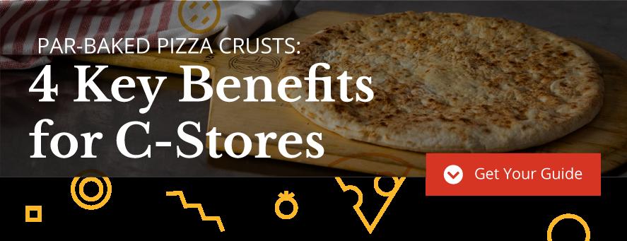 Par-Baked_Crusts_Benefits_for_C-Stores_Blog_CTA