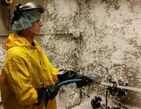 Jobs - Sanitation, foamy PPE 2.jpg