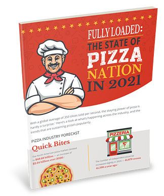 2021_State_of_Pizza_Nation_Cover