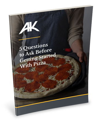 5-Questions-to-Ask-Before-Getting-Started-with-Pizza_Cover