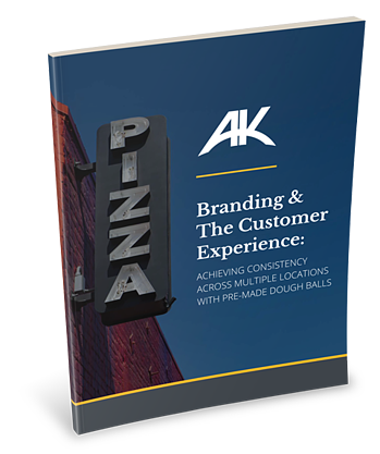 Brand_Customer_Experience_Cover