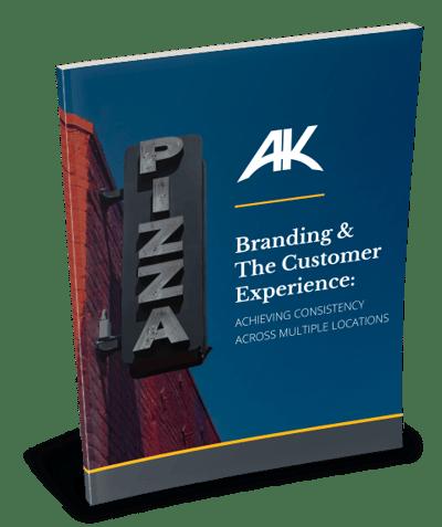 Restaurant Brand Management Guide