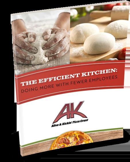 Efficient_Kitchen_LP_Image.png