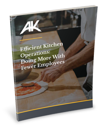 Efficient_Kitchen_Operations_2021_Cover