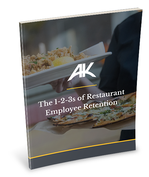 Employee_Retention_Cover_Image