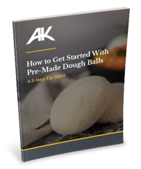 Getting_Started_With_Dough_Balls