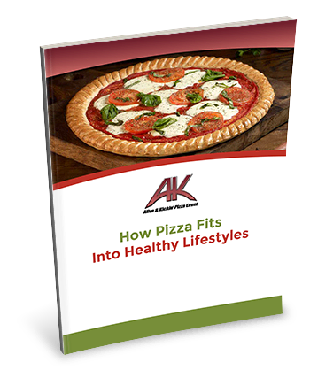 Nutrition_Guide_LP_Image.png