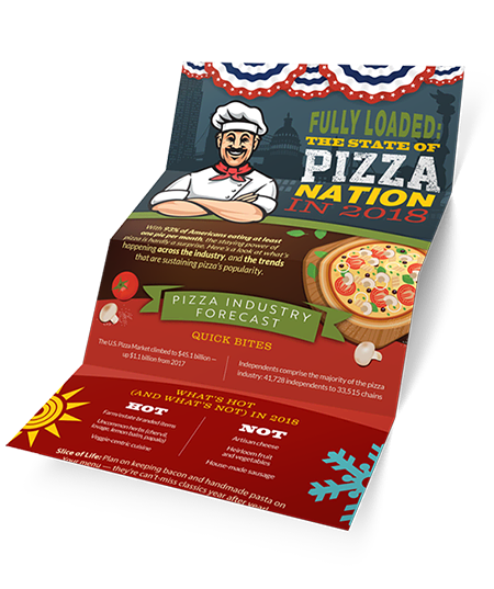 Pizza_Trends_Infographic_LP_Image_Resources