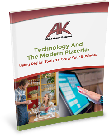 Pizzeria_Technology_eBook