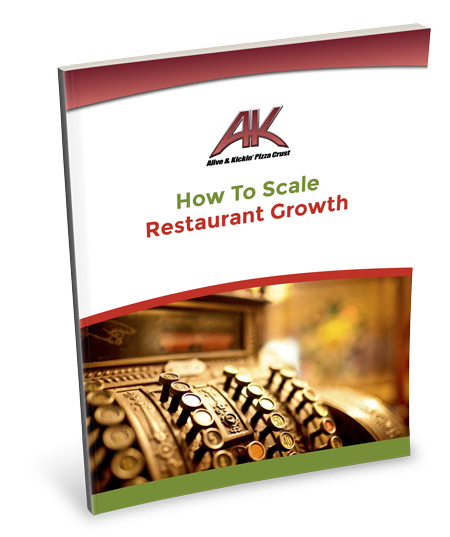 Scaled_Growth_eBook.png