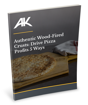 Wood-Fired_Crusts_Updated_Cover