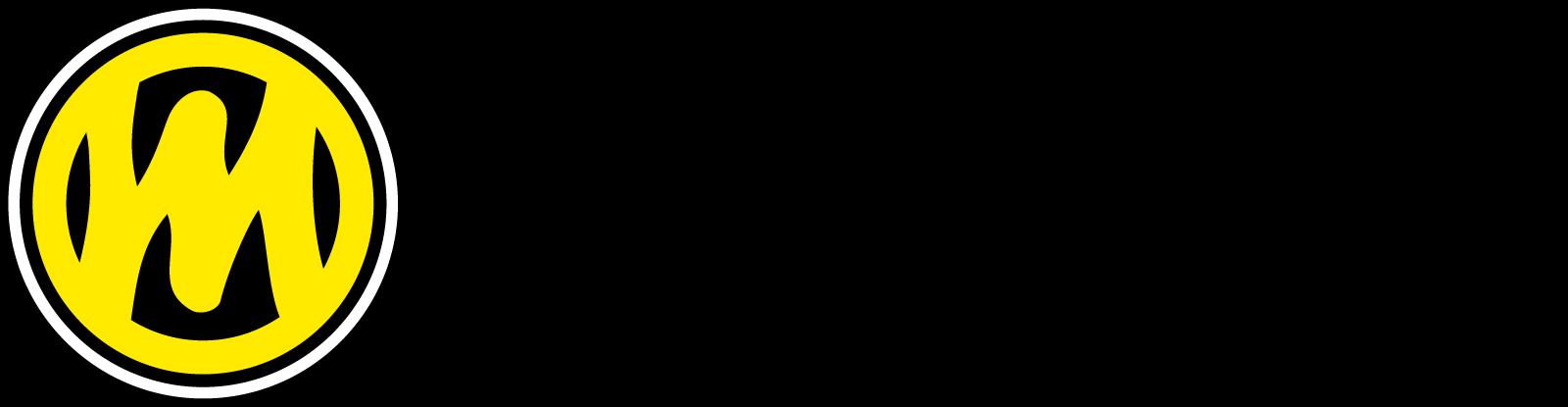 Martin Bros Logo