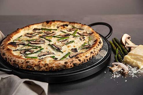 Pizza-Crusts-Wood-Fired