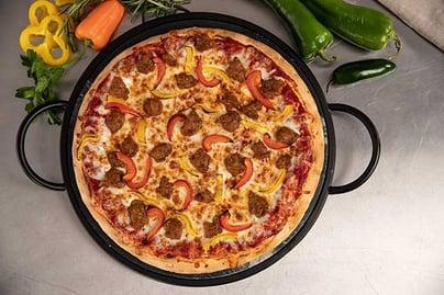 Rising-Crusts_Pizza_Crust