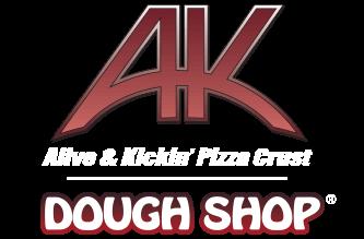 A&K Logo