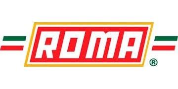 Roma_MN.jpg