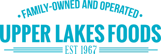 Upper Lakes Foods' 51st Annual Fall Food Show