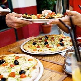 Restaurants-Foodservice-sq.jpg
