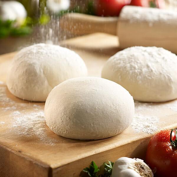 dough-shop-3.jpg